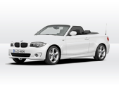 BMW 1 SERIES E88 gps tracking
