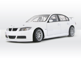 BMW 3 SERIES E90 gps tracking