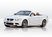 BMW 3 SERIES E92/93 gps tracking