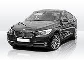 BMW 5 SERIES F10 gps tracking