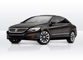 Volkswagen CC  gps tracking