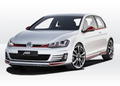 Volkswagen Golf GTI gps tracking