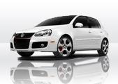Volkswagen Golf Mk5 gps tracking