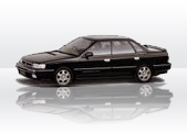 Subaru Legacy Mk1 gps tracking