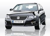 Volkswagen Passat B6 gps tracking