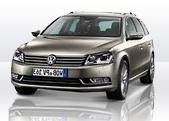 Volkswagen Passat B7 gps tracking